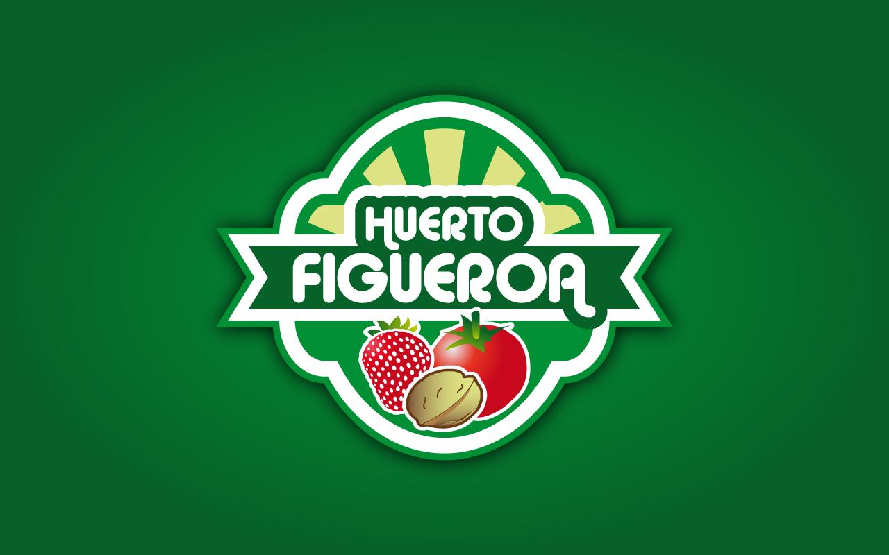 Huerto Figueroa
