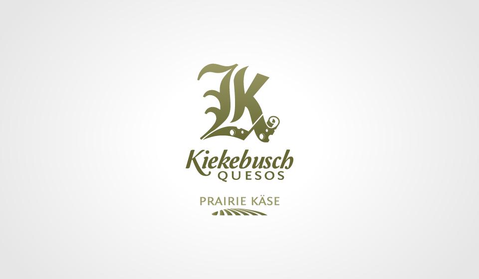 Quesos K