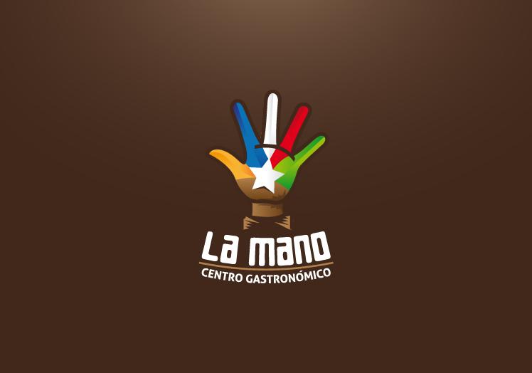 Centro Gastronómico La Mano, Chillán