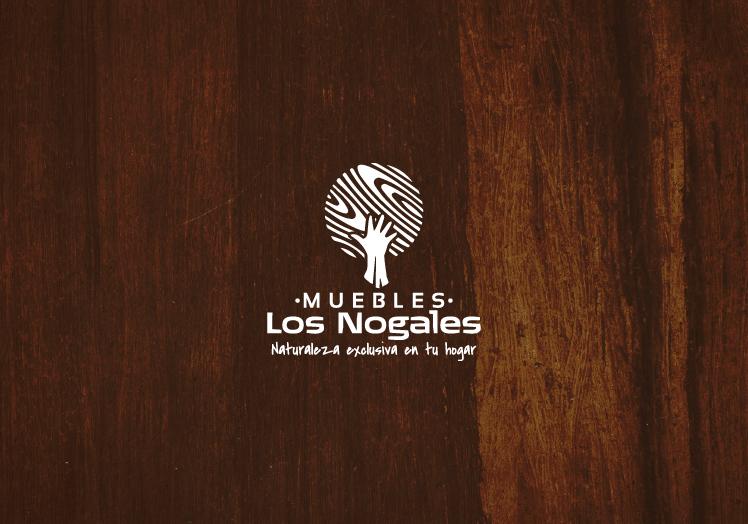 Muebles Los Nogales